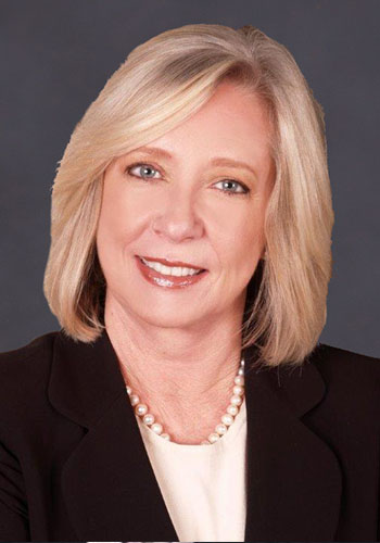 Carol S. Cope, Mediator, Miami, Florida.