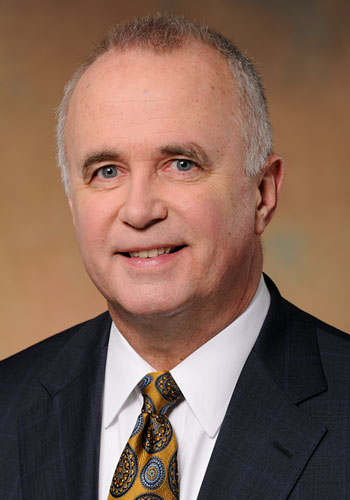 David B. White, Mediator & Arbitrator, Pittsburgh, Pennsylvania.