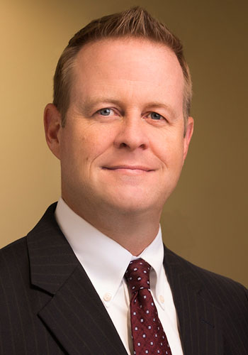 Geoffrey C. Haslam, Mediator, Salt Lake City, Utah.