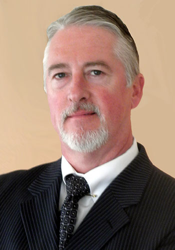 James F. Hutchinson, Mediator & Arbitrator, Portland, Oregon.
