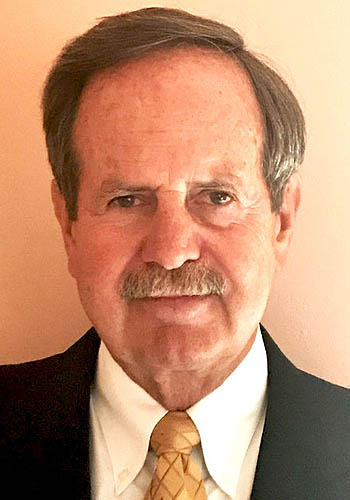 James C. Ruh, Mediator & Arbitrator, Edwards, Colorado.