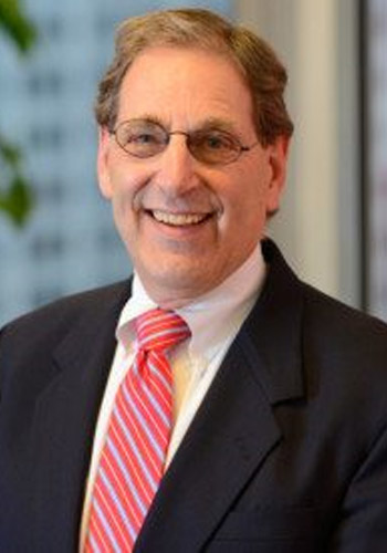 James E. Grumbach, Mediator & Arbitrator, Wellesley, Massachusetts.
