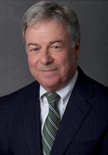 Mark R. Sonders, Mediator & Arbitrator, Troy, New York.