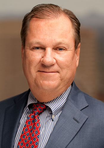 Mark D. Zukowski, Mediator & Arbitrator, Phoenix, Arizona.