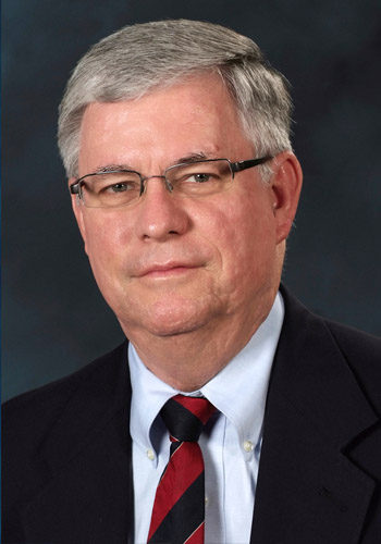 Michael F. Coppins, Mediator, Tallahassee, Florida.