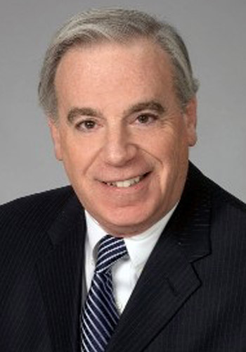 Hon. Robert Cohen, Mediator, St. Louis, Missouri.