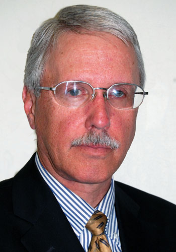 Robert F. Enzenberger, Mediator, Reno, Nevada.