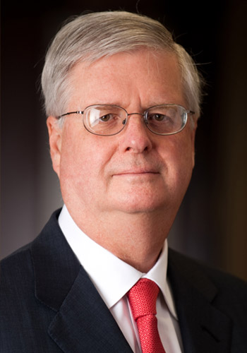 Stephen L. Barker, Mediator & Arbitrator, Lexington , Kentucky.