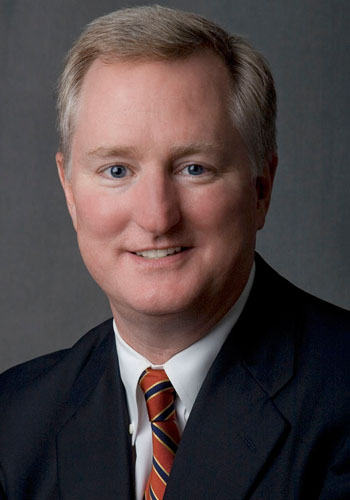 Terence P. O'Connor, Mediator & Arbitrator, Albany, New York.