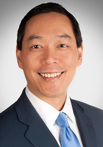 Theo Cheng, Mediator & Arbitrator, Princeton Junction, New Jersey.