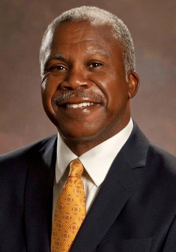 Vernon F. Dunbar, Mediator, Greenville, South Carolina.
