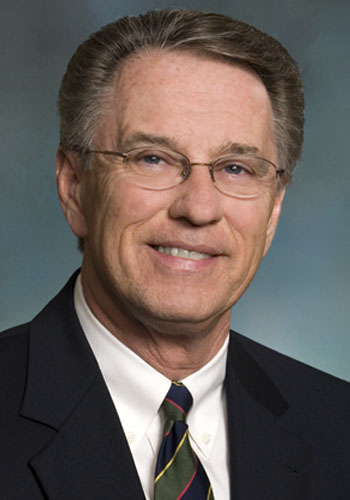 Winn L. Sammons, Mediator, Scottsdale, Arizona.