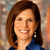 Amy L. Lieberman, Mediator & Arbitrator, Scottsdale, Arizona.