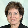Hon. Barbara Byrd Wecker (Ret.), Mediator & Arbitrator, Newark, New Jersey.