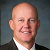 Hon. Christopher M. Skelly, Mediator & Arbitrator, Phoenix, Arizona.