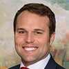 Christian S. Dennie, Mediator & Arbitrator, Fort Worth, Texas.