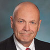 Craig Phillips Esq., Mediator & Arbitrator, Phoenix, Arizona.