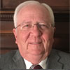 Daniel B. Banks Jr., Mediator & Arbitrator, Huntsville, Alabama.