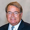 Danny C. Crowe, Mediator, Columbia, South Carolina.