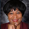 Earlene R. Baggett-Hayes, Mediator & Arbitrator, Bloomfield Hills, Michigan.