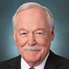James M. Lyons, Mediator & Arbitrator, Denver, Colorado.