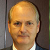 Jim Rives, Mediator & Arbitrator, Montgomery, Alabama.