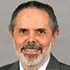 Juan Ramirez Jr. Former Chief Judge, Mediator & Arbitrator, Coral Gables, Florida.