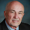 Hon. Kenneth L. Fields, Mediator & Arbitrator, Phoenix, Arizona.