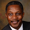Kenneth O. Simon, Mediator & Arbitrator, Birmingham, Alabama.