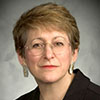 Laura A. Kaster, Mediator & Arbitrator, Princeton, New Jersey.