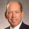 Lewis Pepperman, Mediator & Arbitrator, Lawrenceville, New Jersey.