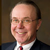 Hon. Mark Frankel (Ret.), Mediator & Arbitrator, Madison, Wisconsin.