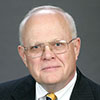 Sidney S. Eagles Jr., Mediator & Arbitrator, Raleigh, North Carolina.