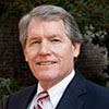 Thomas J. Wills IV, Mediator & Arbitrator, Charleston, South Carolina.