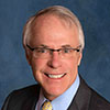 Thomas L. Stephenson, Mediator, Greenville, South Carolina.