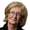 Hon. Virginia Long, Mediator & Arbitrator, Lawrenceville, New Jersey.