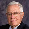 Hon. William A. Dreier (Ret.), Mediator & Arbitrator, Bridgewater, New Jersey.