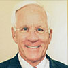 William J. Friedl, Mediator, Phoenix, Arizona.